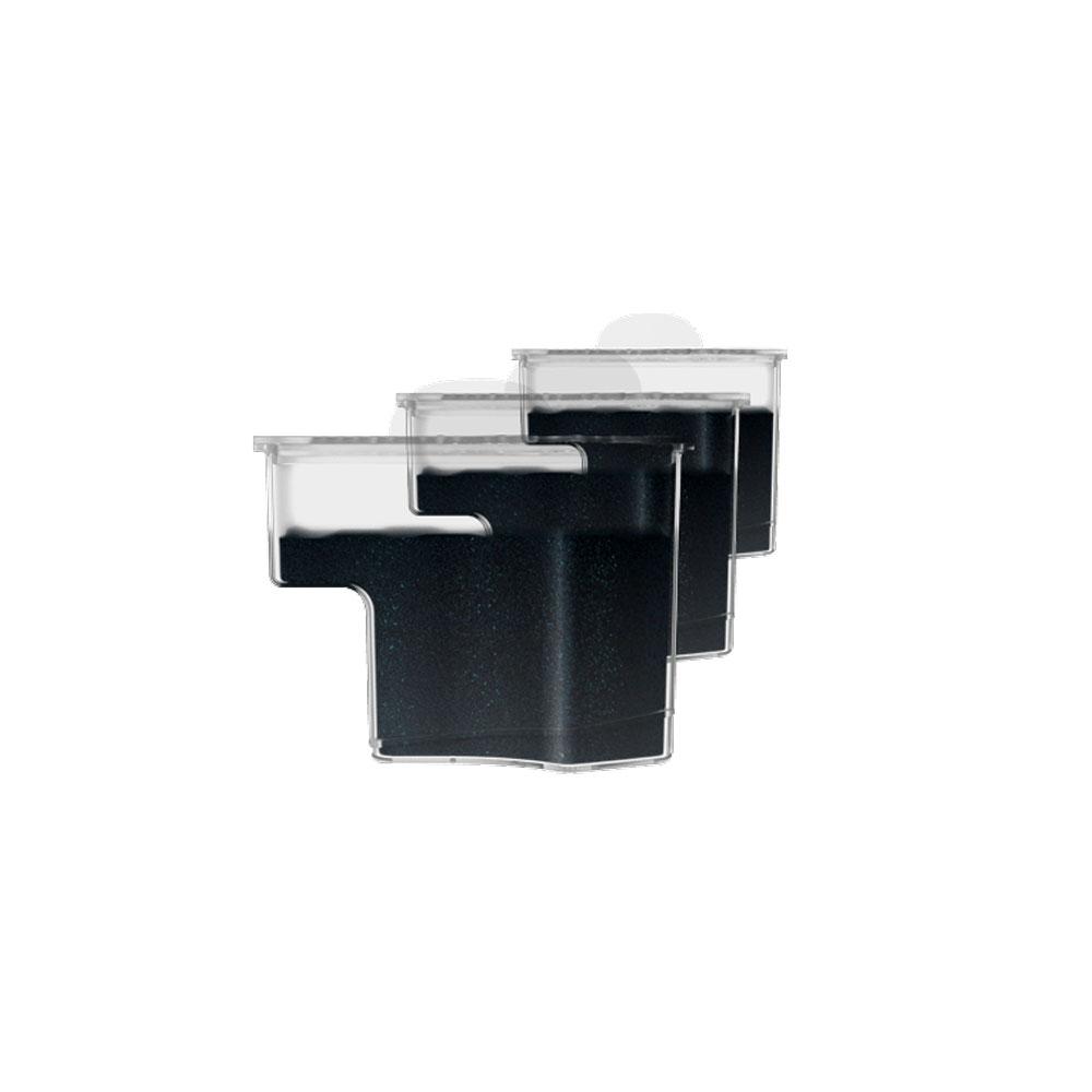LAURASTAR SMART 防水垢濾芯三入組
